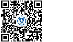 南京江宁区漏水检测